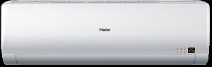 haier-aircon-056_1_m