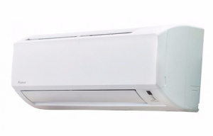 split-sistemy-daikin