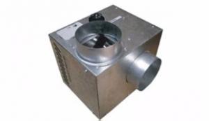 ventilyatory-zharostojkie