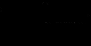 vm_logo_400