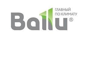 ballu_m