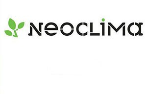 neoclima-on-off-nastennye