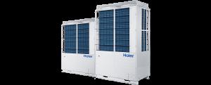 haier-aircon-207_1