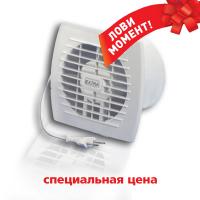 blagovest-114_1