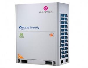 18-10-17-dantex-004_1