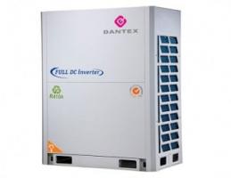 18-10-17-dantex-007_1