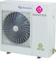 18-10-17-dantex-009_1