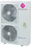 18-10-17-dantex-012_1