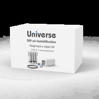 universe-humidifier-073_1