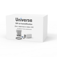 universe-humidifier-076_1