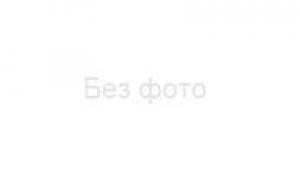 breezart.ru-095