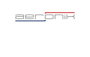 aeronik-logo