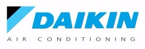daikin_m