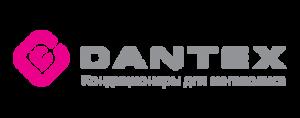 dantex_m