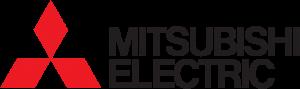 Mitsubishi_Electric_logo.svg