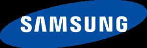 2000px-Samsung_Logo